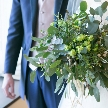 SARA 津山玉姫殿:◆個別案内◆【県北在住カップル様へ】地元婚×試着×貸切W
