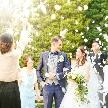 【平日休みの方へ】おふたりらしい挙式のスタイルからテーブルコーディネートまでゆったりとしたサロンの中、細やかにご提案!結婚式の段取りを1からご紹介致します!平日限定OPEN記念特典付き。