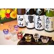 金城樓:【金城樓オリジナル日本酒で乾杯】金澤料亭料理無料試食&相談会