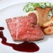 ウエディングヒル 東京ベイ幕張:組数限定【絶品フレンチ無料試食】平日だけの贅沢体験フェア♪