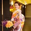 SHIROYAMA HOTEL kagoshima:【伝統とモダンが織りなす美空間】雅やかな神前式◆和婚相談会