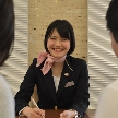 SHIROYAMA HOTEL kagoshima(城山ホテル鹿児島):【平日限定◆人気パンのお土産付き】ファーストステップ相談会
