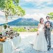 SHIROYAMA HOTEL kagoshima(城山ホテル鹿児島):【鹿児島といえばまずここへ♪】試食×試着よくばり体験フェア