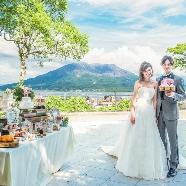 SHIROYAMA HOTEL kagoshima:【鹿児島といえばまずここへ♪】試食×試着よくばり体験フェア