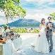 SHIROYAMA HOTEL kagoshima(城山ホテル鹿児島)のフェア画像