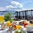 SHIROYAMA HOTEL kagoshima(城山ホテル鹿児島):【土曜9時スタート】人気の朝食バイキング付◆ホテル体感フェア