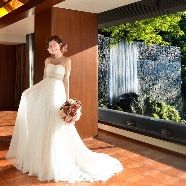 SHIROYAMA HOTEL kagoshima:やる・やらないを迷ったら◆挙式のみ・会費制・セカンド婚相談会
