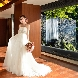 SHIROYAMA HOTEL kagoshima(城山ホテル鹿児島):やる・やらないを迷ったら◆挙式のみ・会費制・セカンド婚相談会