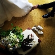 SHIROYAMA HOTEL kagoshima(城山ホテル鹿児島):■追加開催■【毎回好評!16・17日限定】宿泊券付き特別相談会