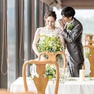 SHIROYAMA HOTEL kagoshima:※通常定休日につき事前予約制◆個室でのプライベート相談会