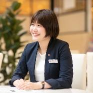 SHIROYAMA HOTEL kagoshima:【ご自宅で参加!スマホで簡単♪】最短15分◆電話orWEB相談会
