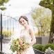 SHIROYAMA HOTEL kagoshima:【悩める花嫁注目◆お1人さま参加専用】結婚式準備何でも相談会
