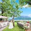 SHIROYAMA HOTEL kagoshima:【宿泊券orディナー券来館特典付】何から始める?ダンドリ相談会