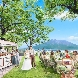 SHIROYAMA HOTEL kagoshima:【1番人気フェア★鹿児島といえばここ】試食×試着よくばり体験
