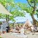 SHIROYAMA HOTEL kagoshima:【月1限定★BIG】豪華特典×試食付きパーティ×グランピング体験