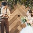 SHIROYAMA HOTEL kagoshima:※通常定休日につき事前予約制◆試食付きプライベート相談会