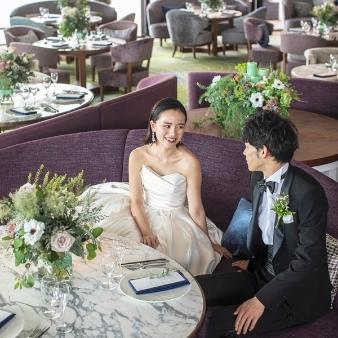 SHIROYAMA HOTEL kagoshima:【月1BIG★】試食×絶景オーシャンビュー×ソファスタイル体験