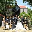 SHIROYAMA HOTEL kagoshima:【フォト婚・10名会食・30名パーティ】安心対応◆少人数相談会