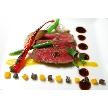 ロックハート城:【いにしえの古城でW】ホテル宿泊付&上州牛無料試食会