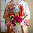 新横浜プリンスホテル:【和婚を検討のおふたり必見】ホテルで叶う本格神殿×ケーキ試食