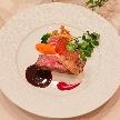 新横浜プリンスホテル:\ゲスト目線で無料試食/前菜&黒毛和牛を高層階で♪ケーキ付!