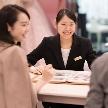 新横浜プリンスホテル:【結婚準備スタートフェア】見積額大幅UPを防ぐ!安心納得相談◆