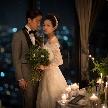 新横浜プリンスホテル:【2019年12月まで】令和元年婚をオトクに叶える限定フェア