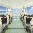グランドプリンスホテル広島:【16,000円コースのメイン料理も】人気No1コース試食×挙式体験