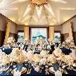 グランドプリンスホテル広島:【イチオシ金曜日フェア】フライデー見学会☆