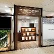 グランドプリンスホテル広島:【東京でVR体験&打合せ♪】品川サロン相談会