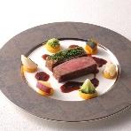 グランドプリンスホテル広島のフェア画像