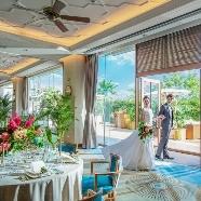 グランドプリンスホテル広島:【一棟貸切!3組限定】海辺の邸宅×絶品広島牛&フォアグラ
