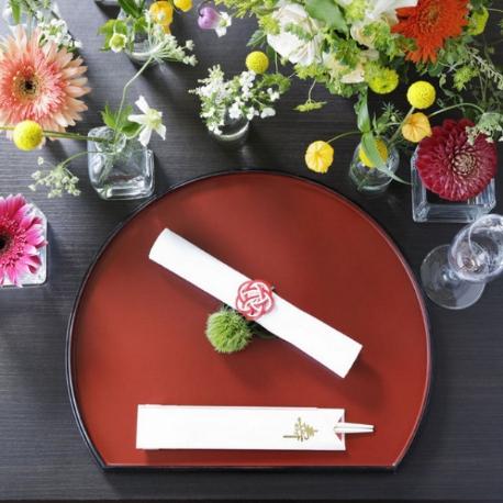 品川プリンスホテル:【ご家族婚検討の方】高層階でのレストランウエディングフェア
