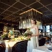 品川プリンスホテル:【レストランW相談会】シェフ特選◆国産牛×御重◆試食付見学会