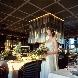 品川プリンスホテル:【GRAND OPEN】上質な大人花嫁ウエディングパーティー相談会