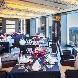 品川プリンスホテル:【ご家族婚検討の方】高層階レストランウエディングフェア