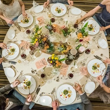 品川プリンスホテル:【絶品◆国産牛フィレ肉試食】和婚模擬挙式&会場見学×相談会