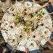 品川プリンスホテル:【料理重視の方】オードブルプレート無料試食×館内見学相談会