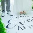 品川プリンスホテル:【ラウンジでの特製ケーキ付】平日休みの方へ◆結婚段取り相談会