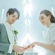 品川プリンスホテル:【ご家族婚検討の方】ケーキ付◆高層階でのレストランWフェア
