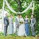品川プリンスホテル:【土曜限定◆BIG特典付】結婚式ダンドリ丸わかり相談会