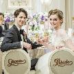 品川プリンスホテル:残2席【豪華特典付】初めての方必見◆結婚式まるわかり相談会
