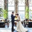 品川プリンスホテル:【40名からのレストランW】国産牛×オマール海老試食付フェア