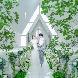 品川プリンスホテル:【組数限定】都内3大プリンスホテル合同◆回遊型Wフェア