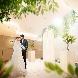 品川プリンスホテルのフェア画像