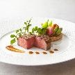 品川プリンスホテル:【国産牛フィレ肉◆無料試食】先輩花嫁大絶賛◆美食堪能フェア