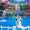 品川プリンスホテル:【水族館チケット付】ここだけのオンリーワンな水族館W相談会