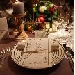 品川プリンスホテル:【2019年12月限定◆5大特典付】試食付◆クリスマスW相談会