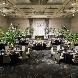 品川プリンスホテル:国産牛×フォアグラ美食堪能◆豪華10大特典付きプレミアフェア