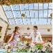 川越プリンスホテル:【川越エリアお住まいの方】地元婚応援ウェディングフェア
